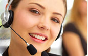 Outbound Telemarketing Services