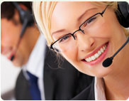 Inbound Call Center Capabilities